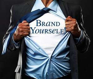 Branding yourself online in MLM