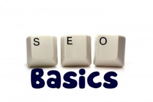 SEO Basics: Beginners Guide to Search Engine Optimization