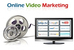 Why You Need Video Internet Marketing