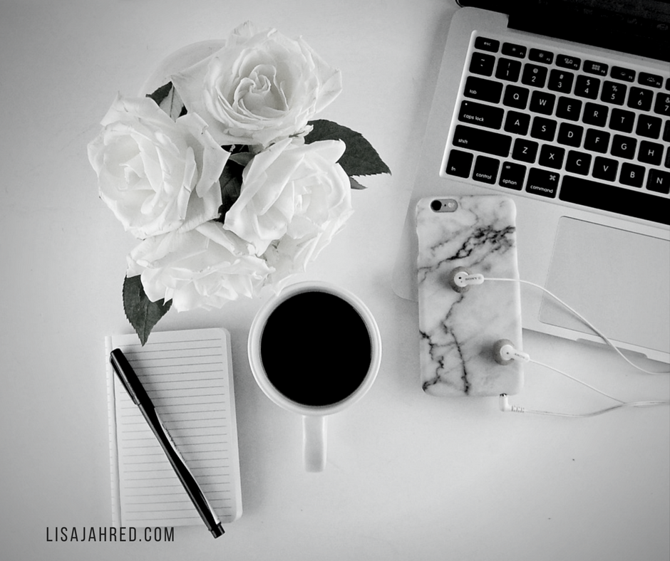 Where to find ideas for your blog post topics