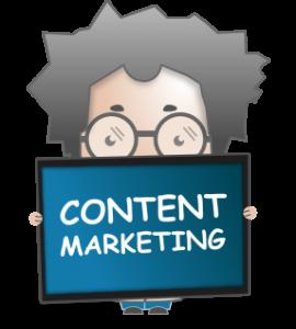 Blog Content Ideas