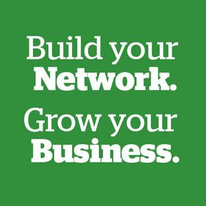 Tips for Building Your Network Marketing Business