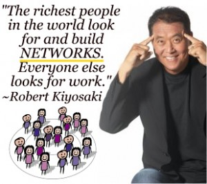 Income Producing Activities MLM