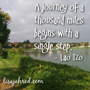 Starting your MLM journey