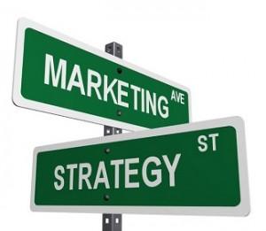 Marketing Tactics for Real Estate Professionals