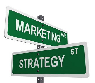 Marketing Tactics for Real Estate Professionals