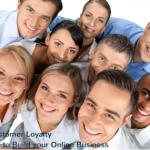 Using Customer Reward Programs
