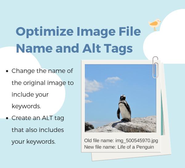SEO image file naming