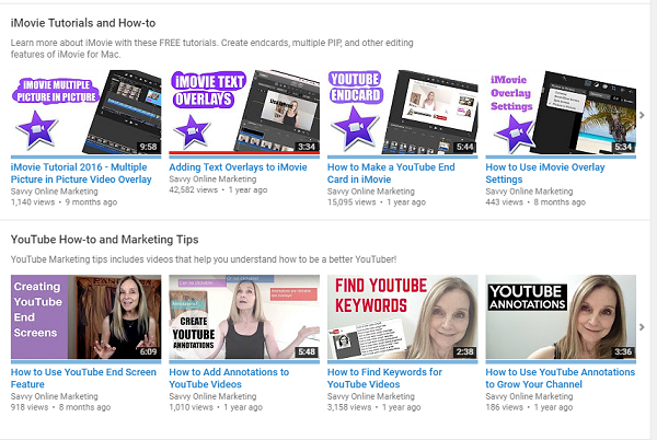How to Improve YouTube Channel Marketing Strategies