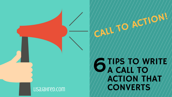 6 tips to create effective call to action