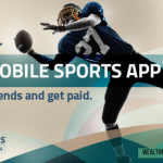 Review of United Games Sports App