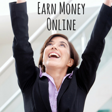 earn extra cash online