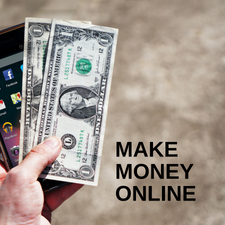 Can You Really Make Money Online?